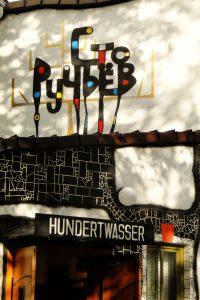 Club Hundertwasser