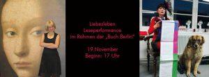 Marinotschka_Buch_Berlin