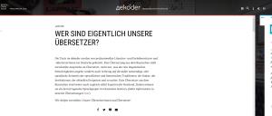 https://www.dekoder.org/de/article/uebersetzer-info-biographien